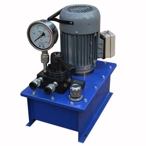 河北液压电动泵