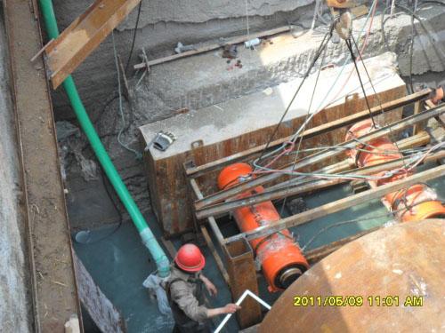 山东硕威液压设备有限公司